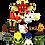 Thumbnail: Character Boxes