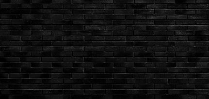 parede-de-tijolos-pretos-design-de-interiores-do-loft-tinta-preta-da-fachada_73152-3913.jp