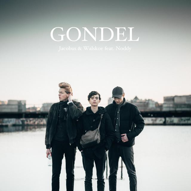 Gondel - Music Video