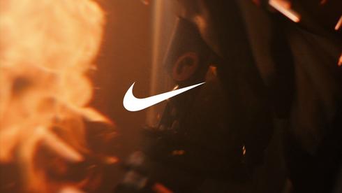 Nike - Spec Commercial