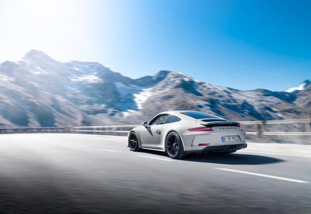 GT3 Touring2-Edit-Edit.jpg
