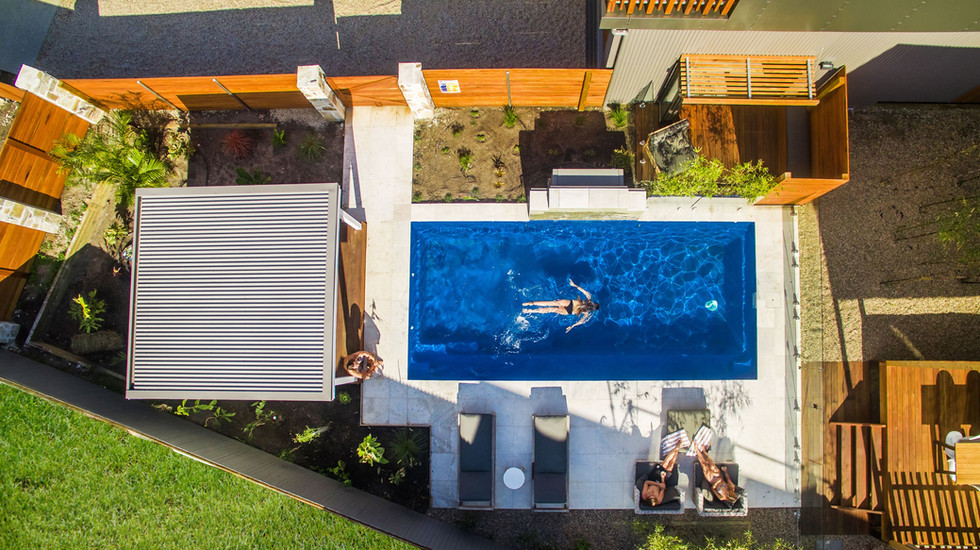 Aerial shot above pool low res.jpg