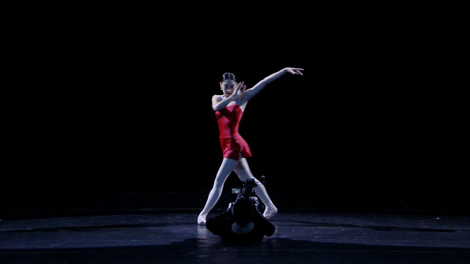National Dutch Ballet