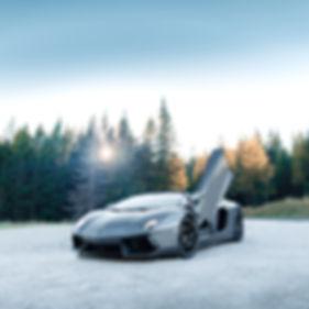 Avntador Winter Set.jpg