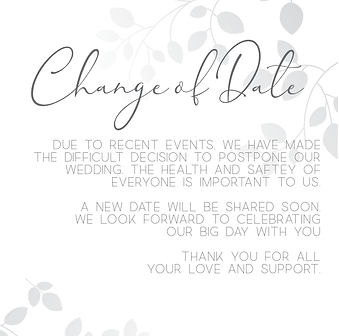 change of date insta.png