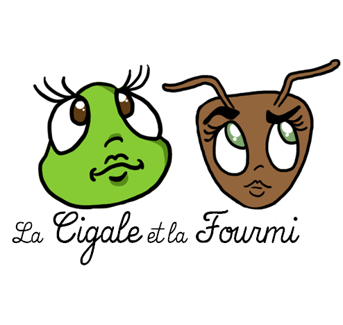 La Cigale et la Fourmi