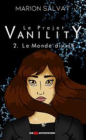 T2_-_Le_Monde_divisé_new.png