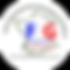 LogoFFG-V3-blanc.png
