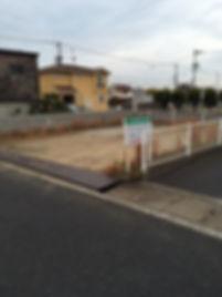 IMG_0651.JPG