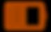 batteries-1379208_960_720 - batterie mar