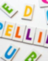 teaching-strategies-spelling-vocabulary.