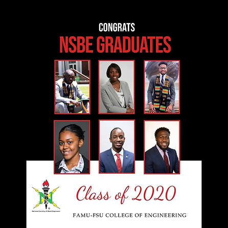 NSBE GRADS 2.png