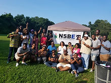 NSBE COMMUNITY OUTREACH.jpg