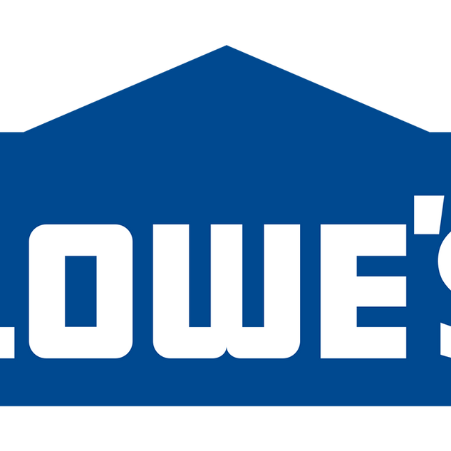 Lowe's-Logo.png
