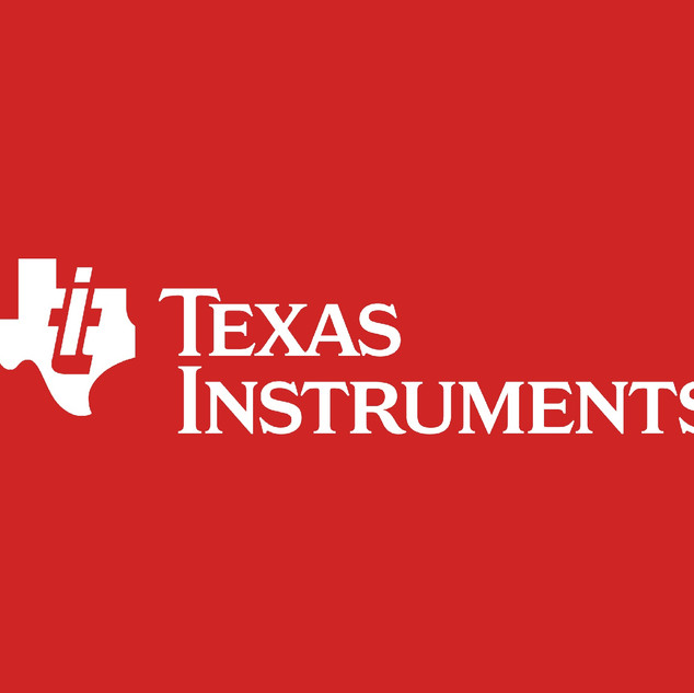 Texas Instrument.jpg