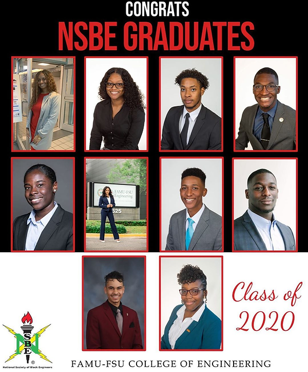 NSBE GRADS 2020.png