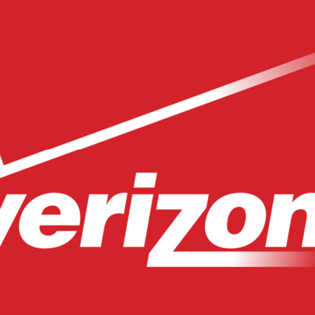 635797452195223653-Verizon-logo-big.png