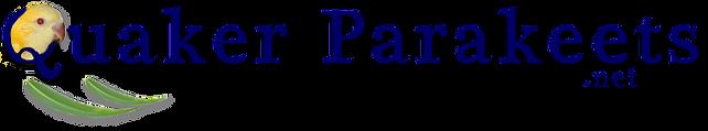 Quaker Parakeets.net