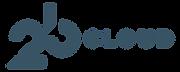 2b_logo_png.png