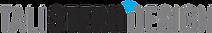 sterndesign-logo-black-1_edited.png