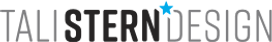 sterndesign-logo-black-1.png