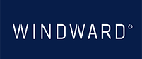 windward.png