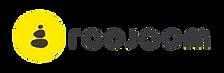 roojoom-logo-tel-aviv-461.png