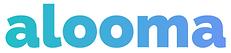 alooma-logo.png