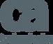 CA_Technologies_logo.svg.png