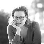 Daphna Rosenzweig Ben Ezra_edited.jpg