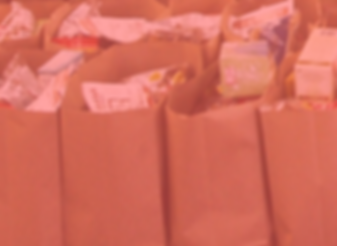 food_donation2.png
