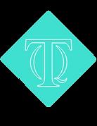 TurquoiseLogo - FC.png