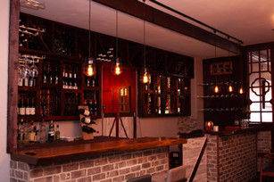 Bordeaux Bar 2