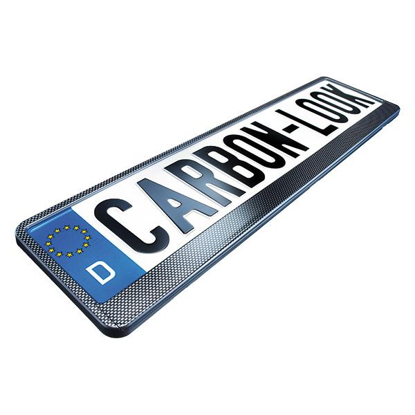 porta carbon