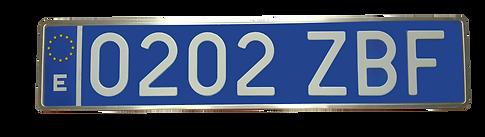placa taxi homologacion.png