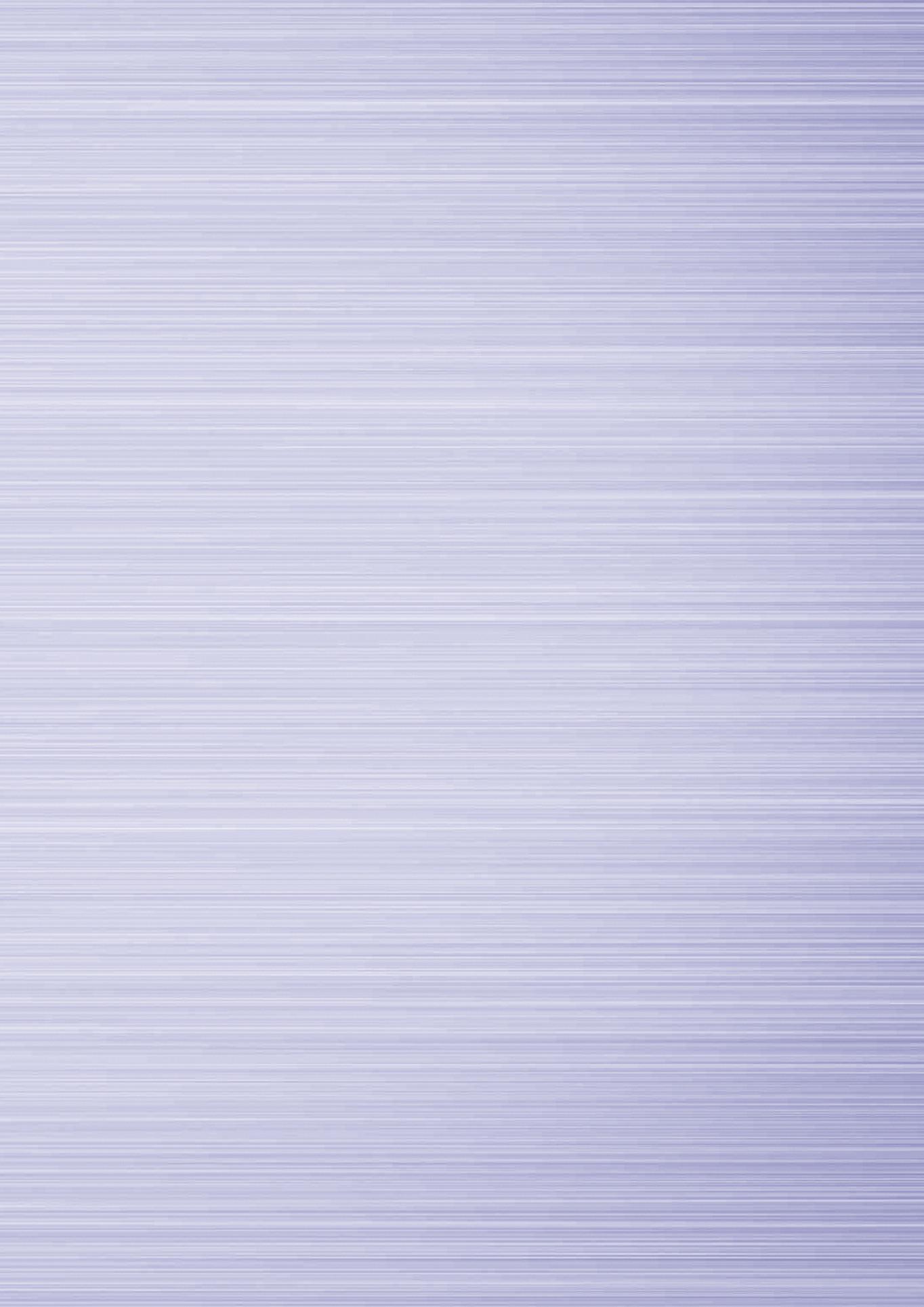 fondo azul placas acrilicas.jpg