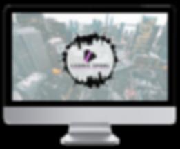 website mac.png