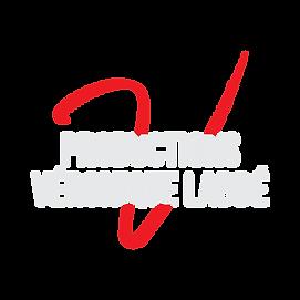 VLABBÉ_logo_blanc.png