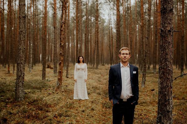 Sesja_Sylwia&Piotr-45.jpg
