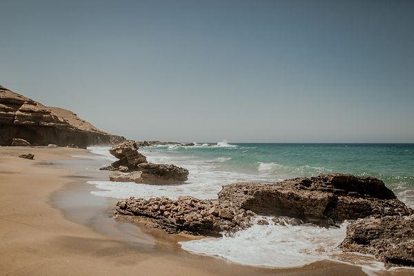 Fuerteventura-18.jpg