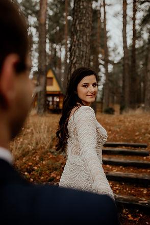 Sesja_Sylwia&Piotr-33.jpg