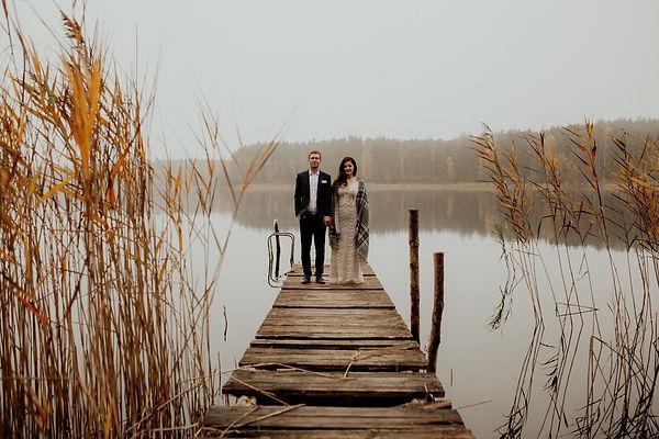Sesja_Sylwia&Piotr-31.jpg