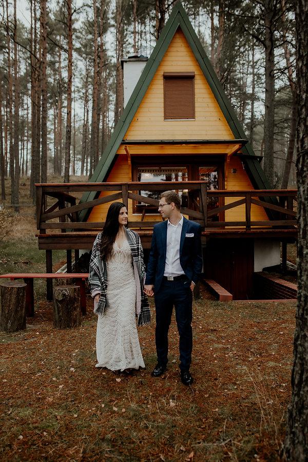 Sesja_Sylwia&Piotr-51.jpg