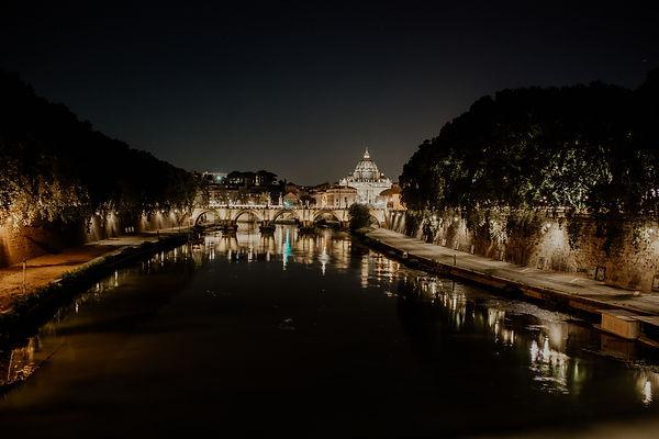 Rzym-362.jpg