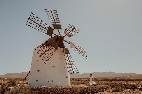 Fuerteventura-81.jpg