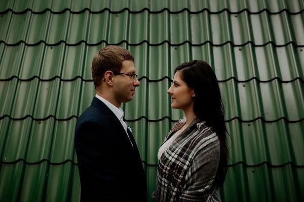 Sesja_Sylwia&Piotr-49.jpg