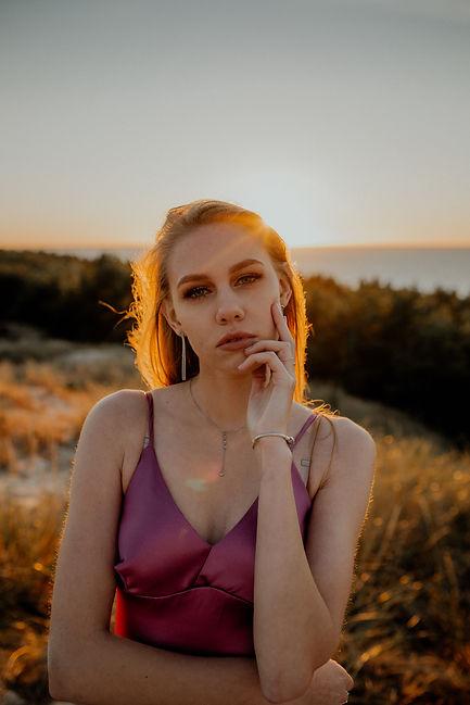 Sylwia_portret-21.jpg