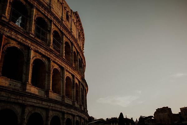 Rzym-389.jpg