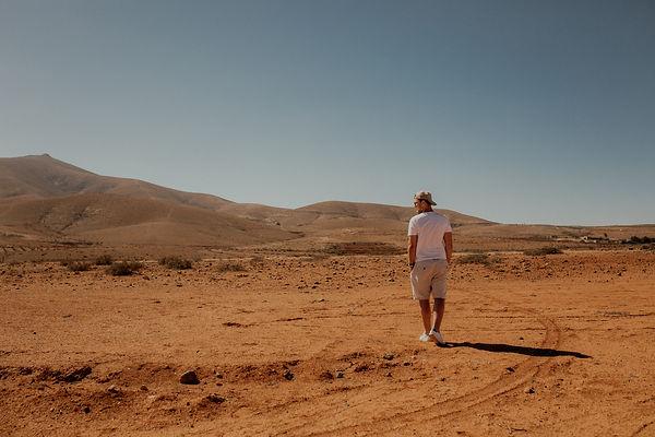 Fuerteventura-105.jpg