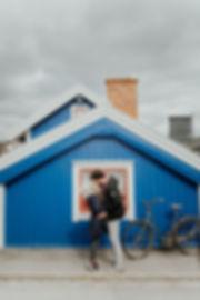 Karlskrona-sesja photo photohebel.jpg